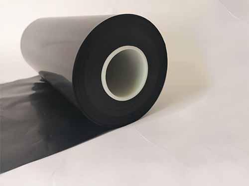 恒升防静电_高导电_防静电导电片材薄膜厂家销售