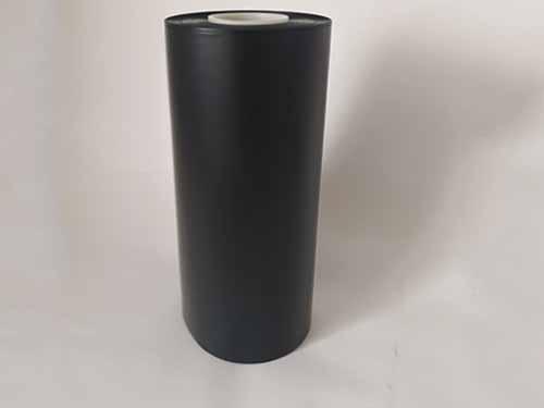 电路板隔离薄膜定制_恒升防静电_导电电极_防静电导电片材