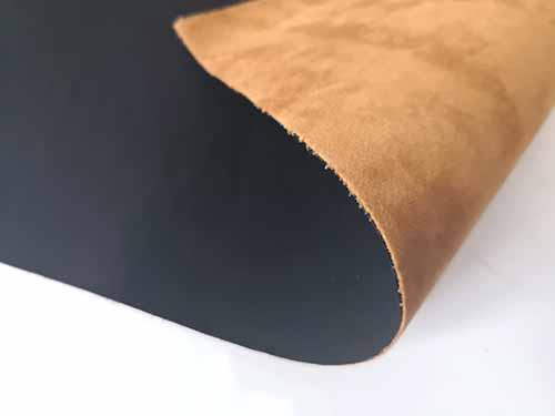 碳納米管_透明導電薄膜公司_恒升防靜電