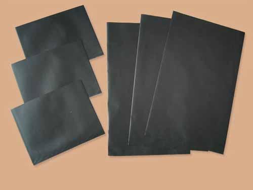 碳納米管薄膜訂做_恒升防靜電_防靜電晶圓保護_電磁屏蔽
