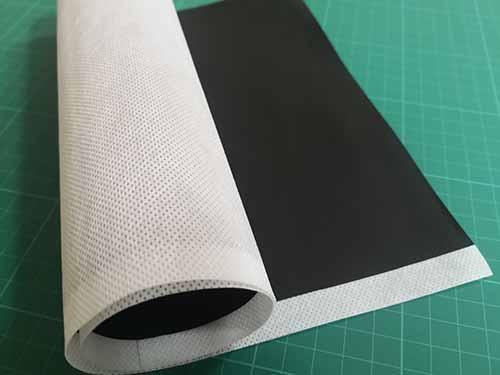 pe_導電發熱薄膜生產企業_恒升防靜電