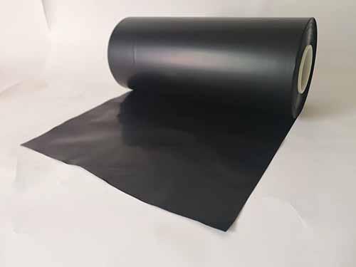 35MM防靜電保護薄膜批發_恒升防靜電_印刷線路導電_醫療電極