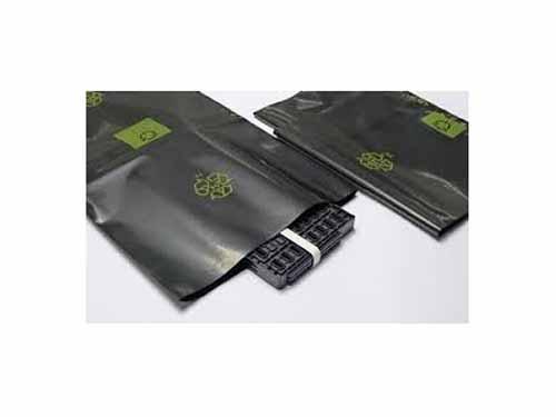 專業生產_碳納米管導電金屬氧化物_恒升防靜電