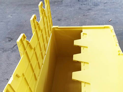 折叠胶框厂家