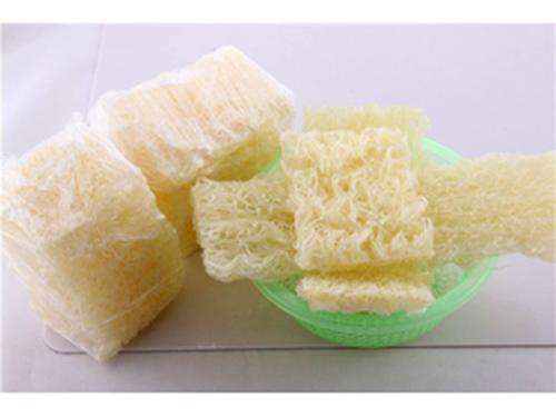 波纹排粉生产线,波纹排粉设备,排粉生产机器