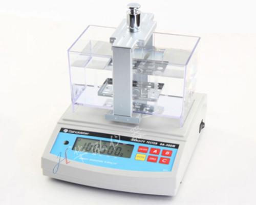 HH-HP01海綿密度測試儀
