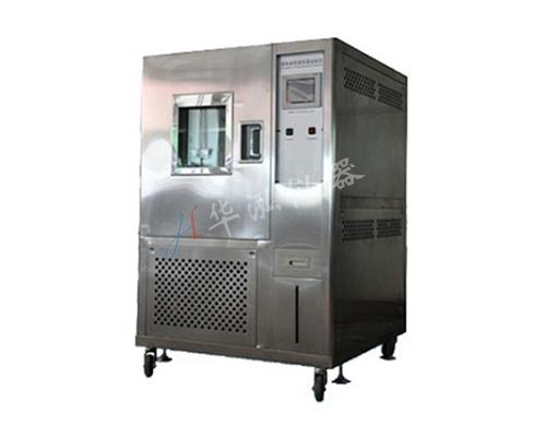 HH-80L可程式恒溫恒濕試驗箱