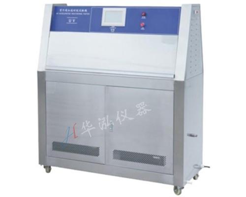 HH-103紫外線老化試驗箱