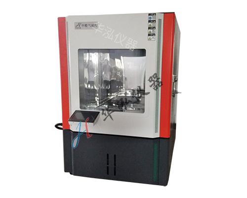 HH-106S甲醛1m³氣候箱