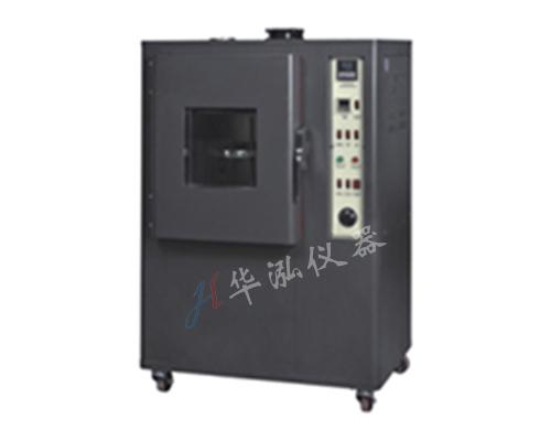 HH-PG10A-皮革耐黃變測試機