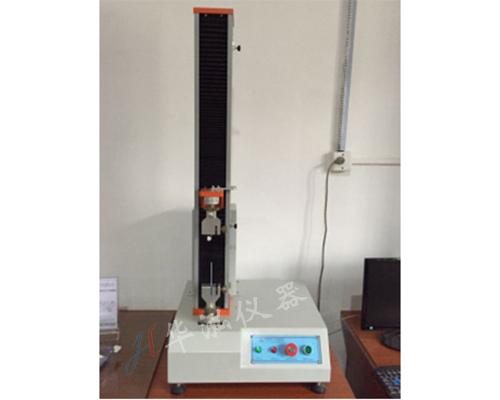 HH-PG07-皮革力學強度測試機