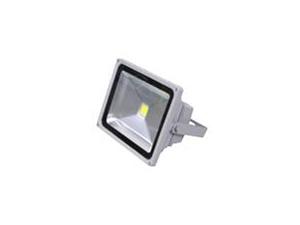 LED大功率頻閃