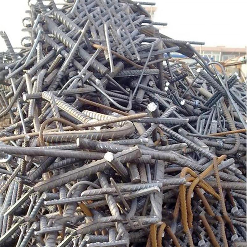 常平废金属回收_德福资源_稀有金属_废黄铜_库存废品_大量