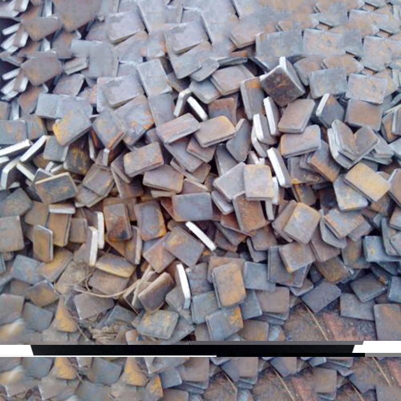 工業_茶山工廠工業廢品回收哪家好_德福資源