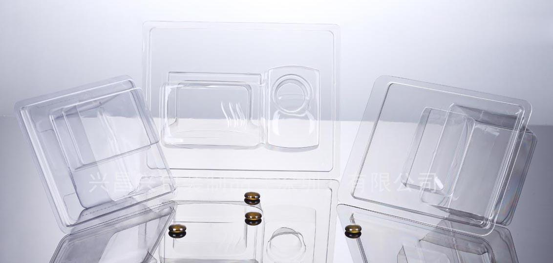 深圳龙岗平湖PVC/PP/PET胶盒吸塑包装