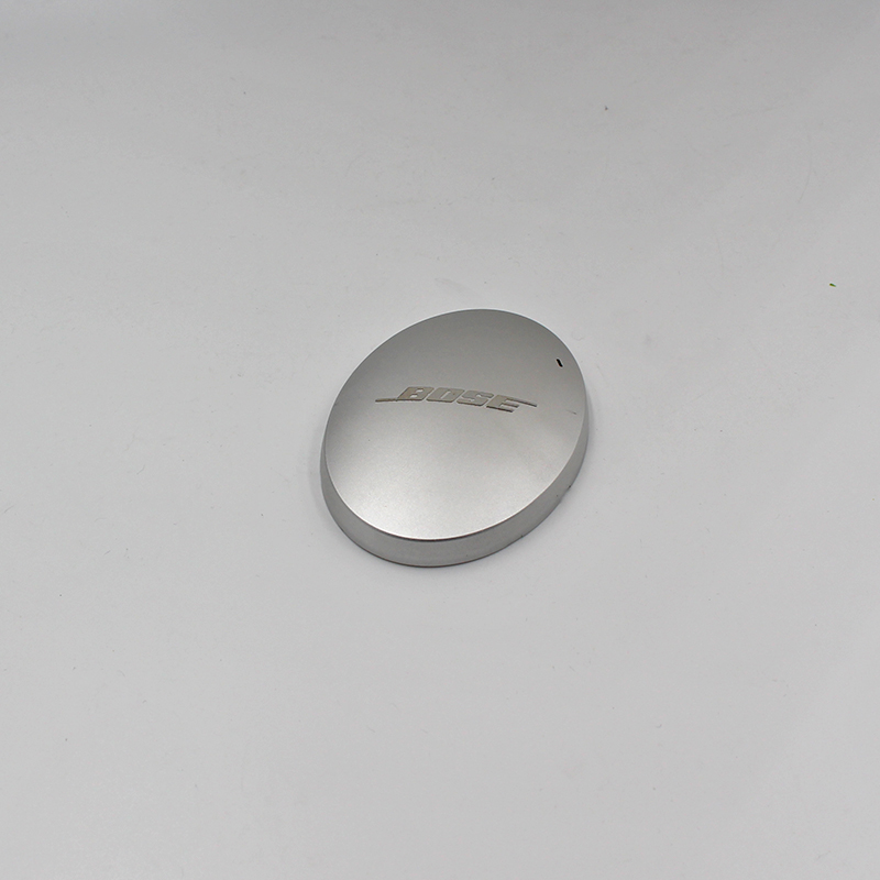 印公司名稱_防壓耳機鋁外殼批發_弘登金屬
