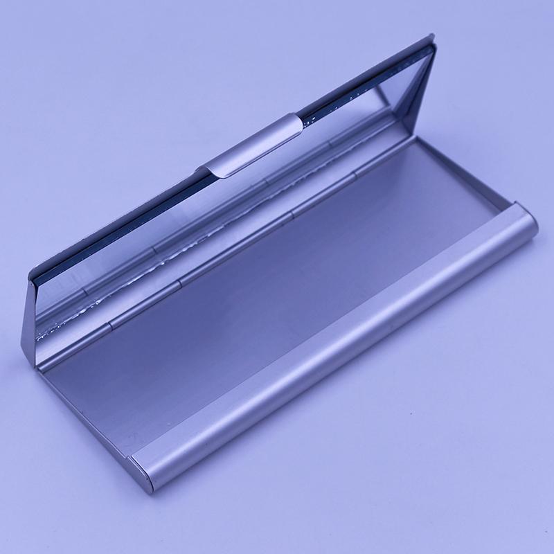 印圖案長條包裝盒生產商_弘登金屬_氧化_防潮_創新_圓形_防水