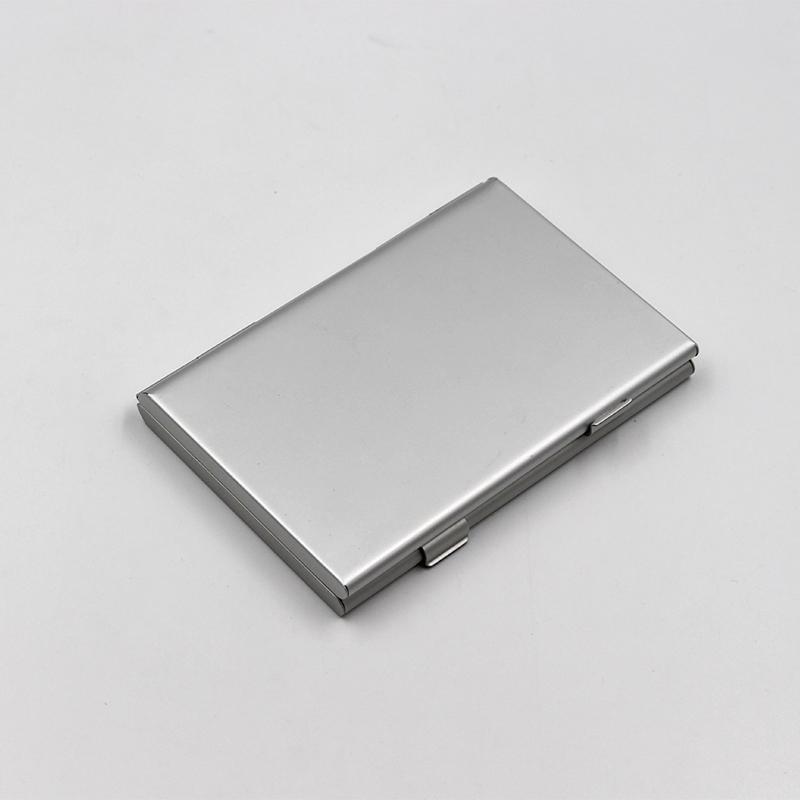 新款SD卡鋁盒哪家賣得好_弘登金屬_辦公_潮牌_創意_耐用