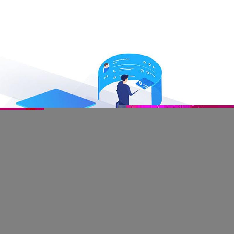 防水led泛光灯工程竞标_红富照明_学校_篮球场_防水_50W