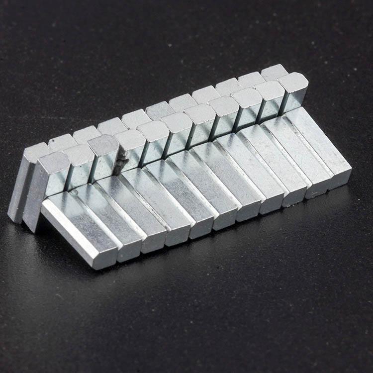 弘林磁业_方形_风力电机钕铁硼磁铁哪家质量好