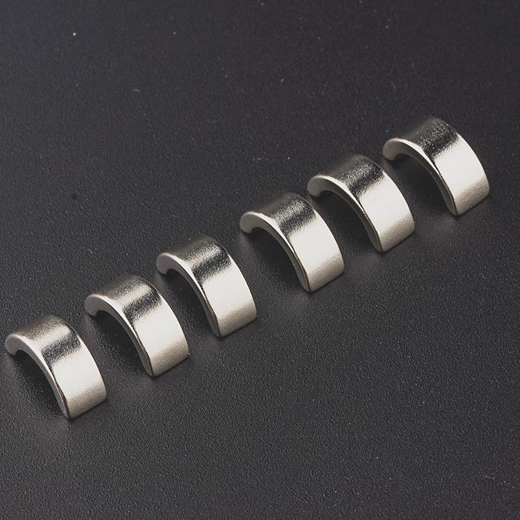 球形钕铁硼磁铁是什么_弘林磁业_电动汽车_空调压缩机
