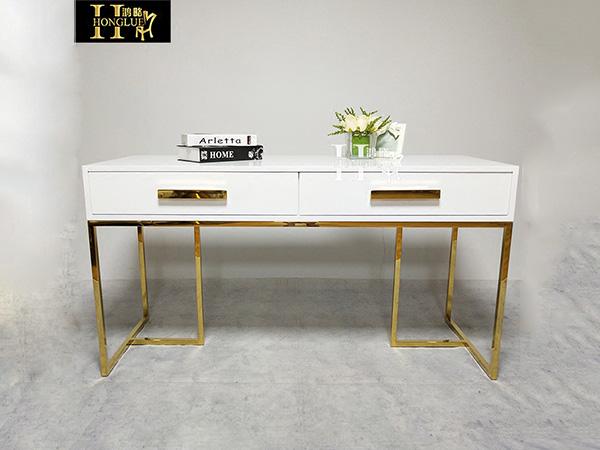 办公书桌电脑桌