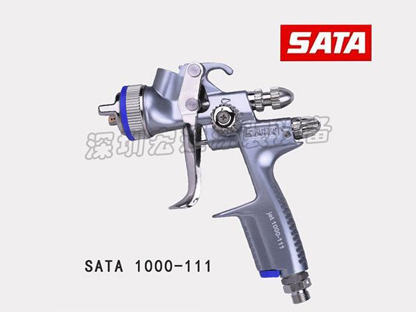 SATA1000-111