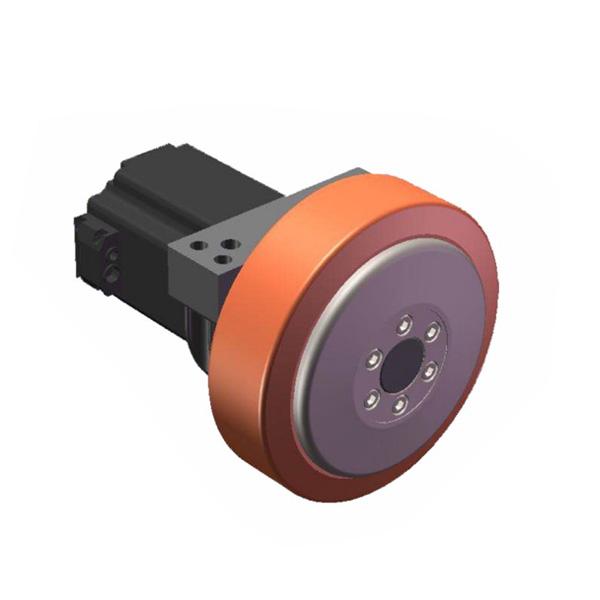 ZL-XZS-200-48-45-160-70(10)