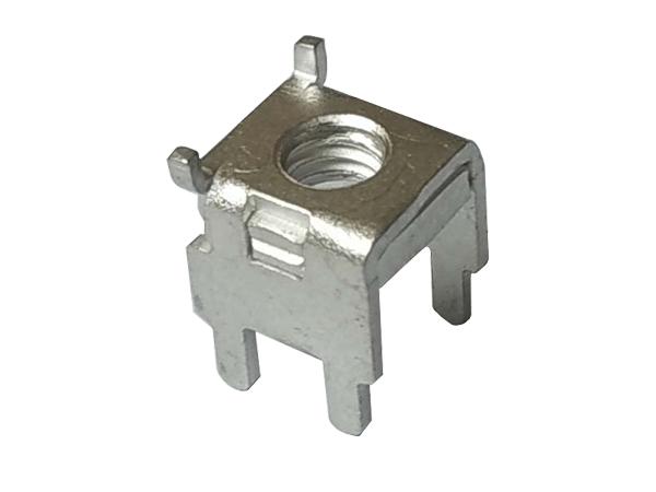 螺丝铜端子 PR5-8H