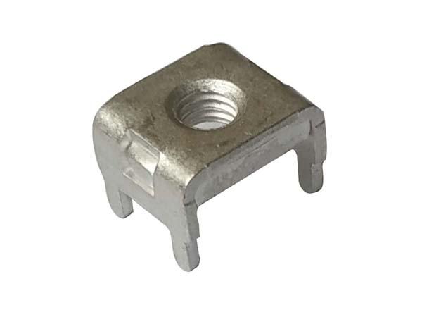 螺丝铜端子 PR5-9