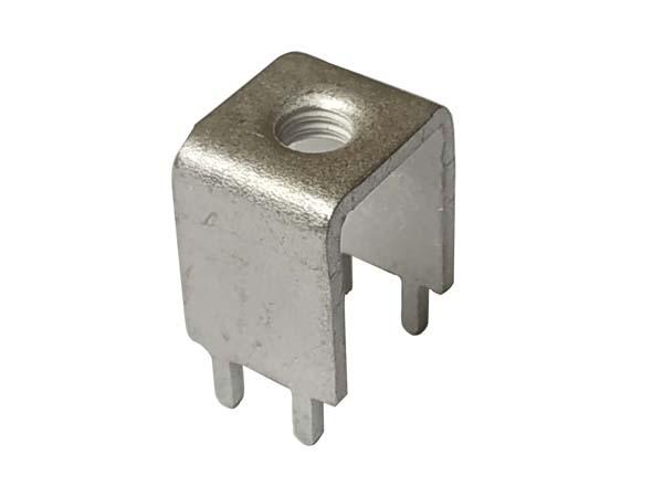 螺丝铜端子 PR5-9H