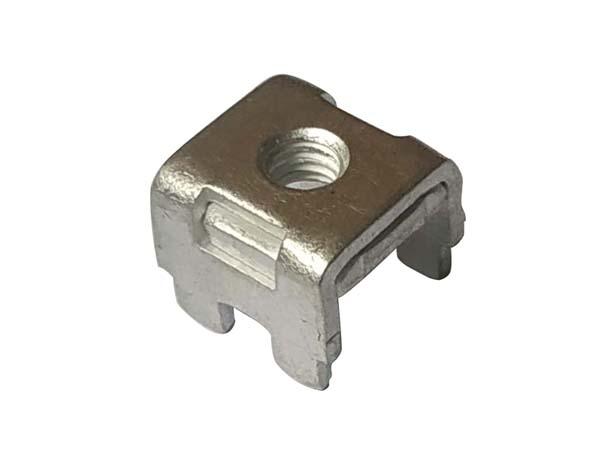 螺丝铜端子  PR5-11