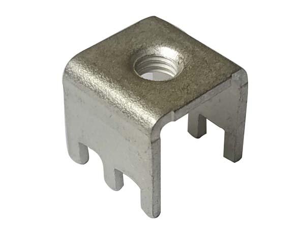 螺丝铜端子   PR5-14