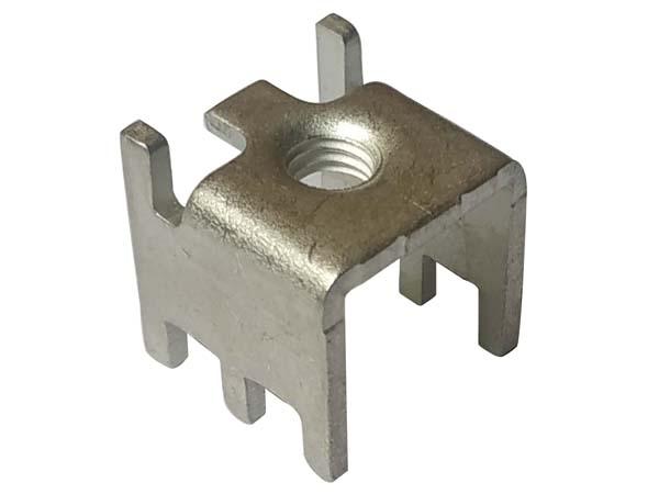 螺丝铜端子   PR5-14H