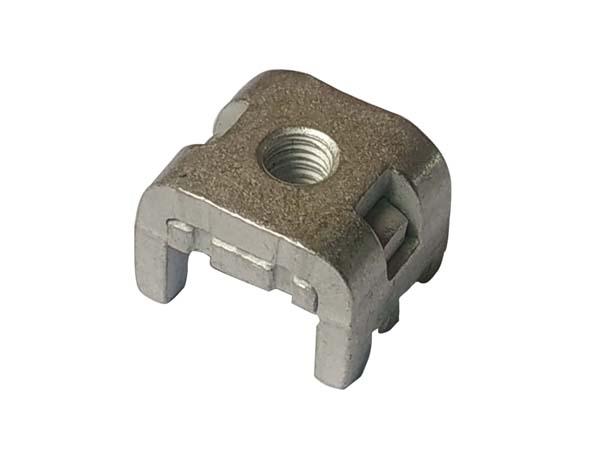 螺丝铜端子   PR5-15