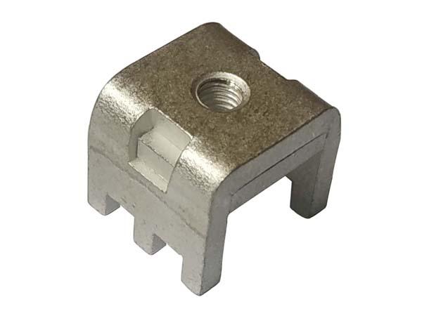 螺丝铜端子  PR5-18