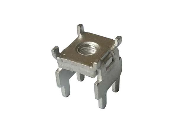 螺丝铜端子   PR5-105