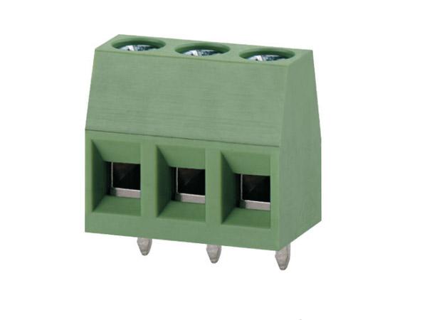 升降式接线端子 CT350-03X1