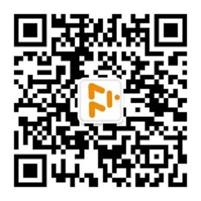 宏图众创首创国内微信跨界营销整合平台
