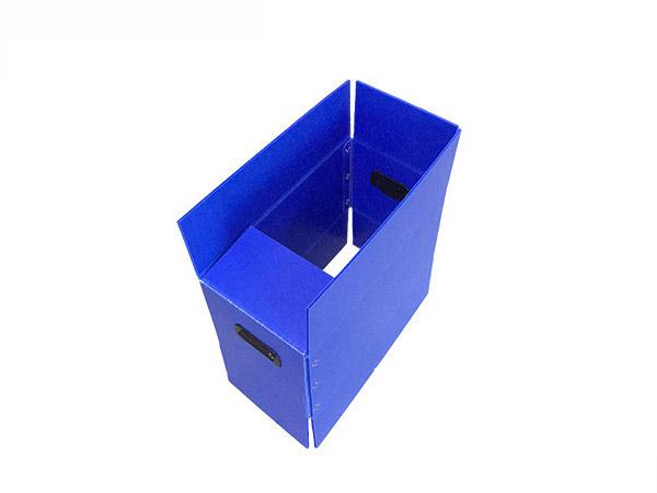 广州童车中空板批发厂家 华君 塑胶 塑料防静电 pvc