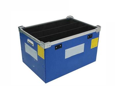 优质中空板生产厂 华君 供应 防静电 批发 环保 阻燃 透明