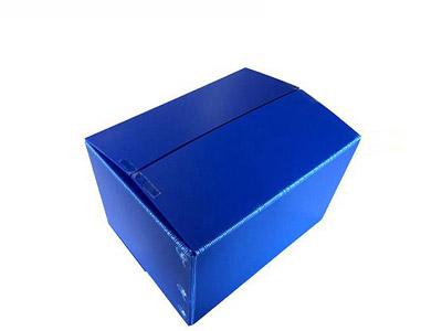 惠州塑料中空板哪家好?厂商 华君 彩色 导电 优质 防火 订做