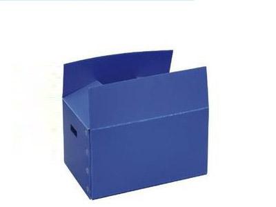 訂做中空板片材 華君 塑料 PP導電 塑料 批發 塑膠 pp