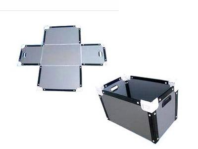 福建電視柜隔板定做 華君 木質 文件 墻壁 防靜電 圓形 定制