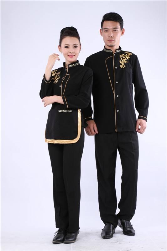 東莞商務職業套裝銷售點 氣質 女長袖 夏季 女土 華聲服裝
