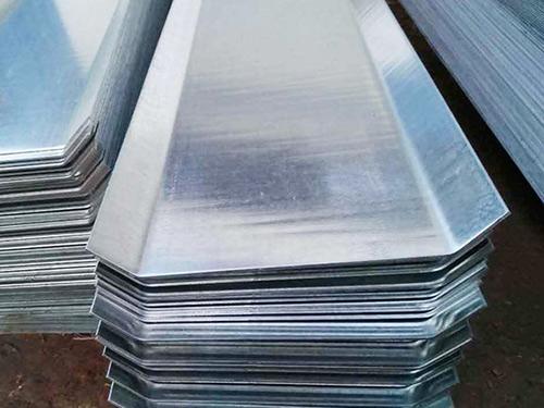 新乡新型止水钢板_华旺建材_采购管理咨询_产品怎么样