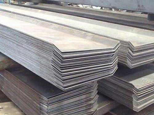 建筑用_衡陽止水鋼板供應商_華旺建材