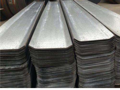 3mm_山東鍍鋅止水鋼板廠_華旺建材