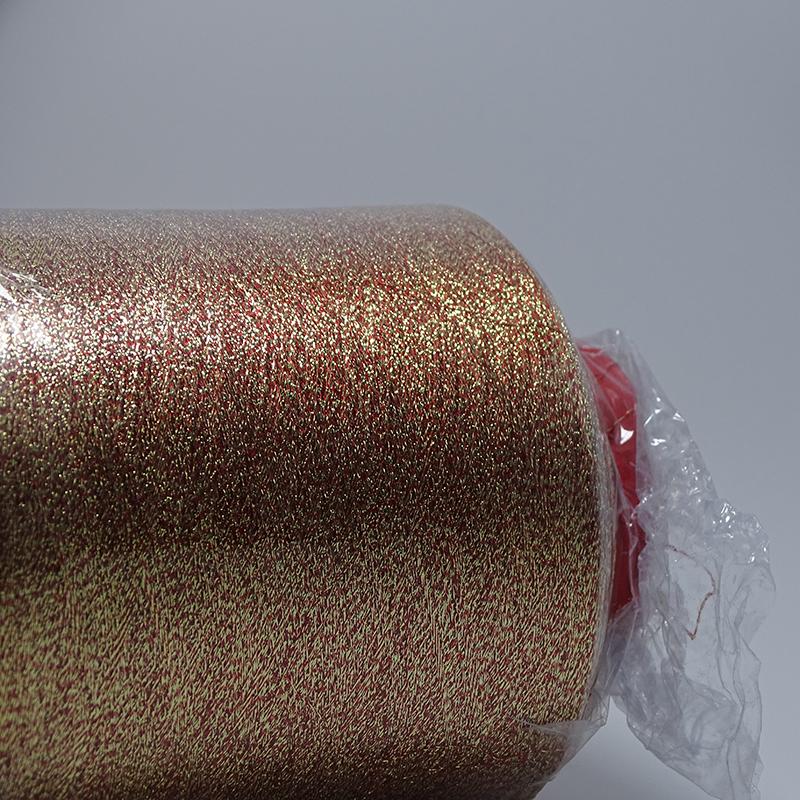 刺绣金银线产地货源_惠美纱线_沙发布_服装_工艺品_织带_装饰布