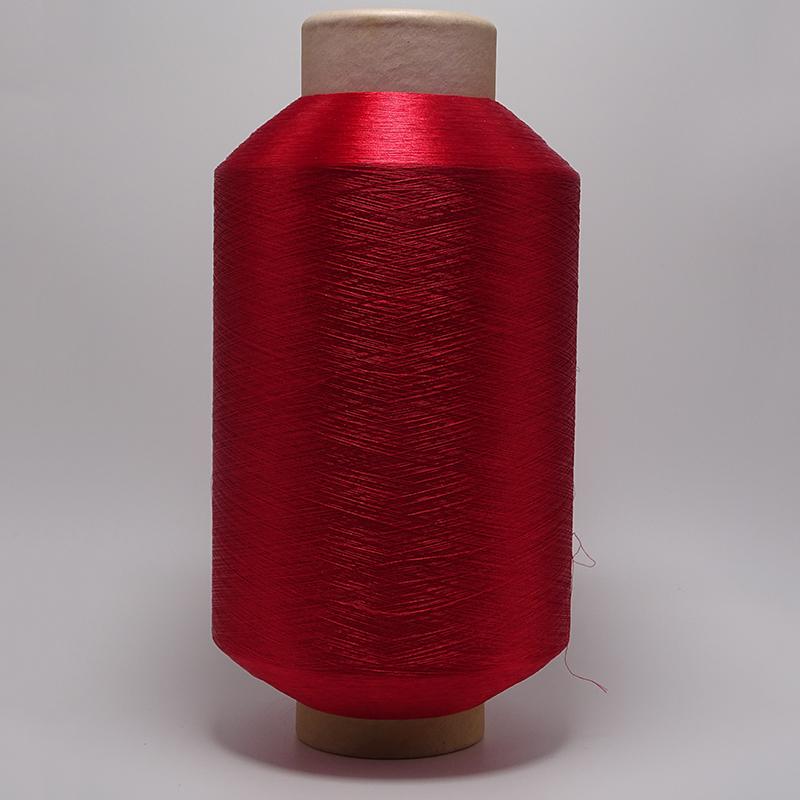 惠美紗線_150D_河北包裝禮盒有光色絲廠家直銷